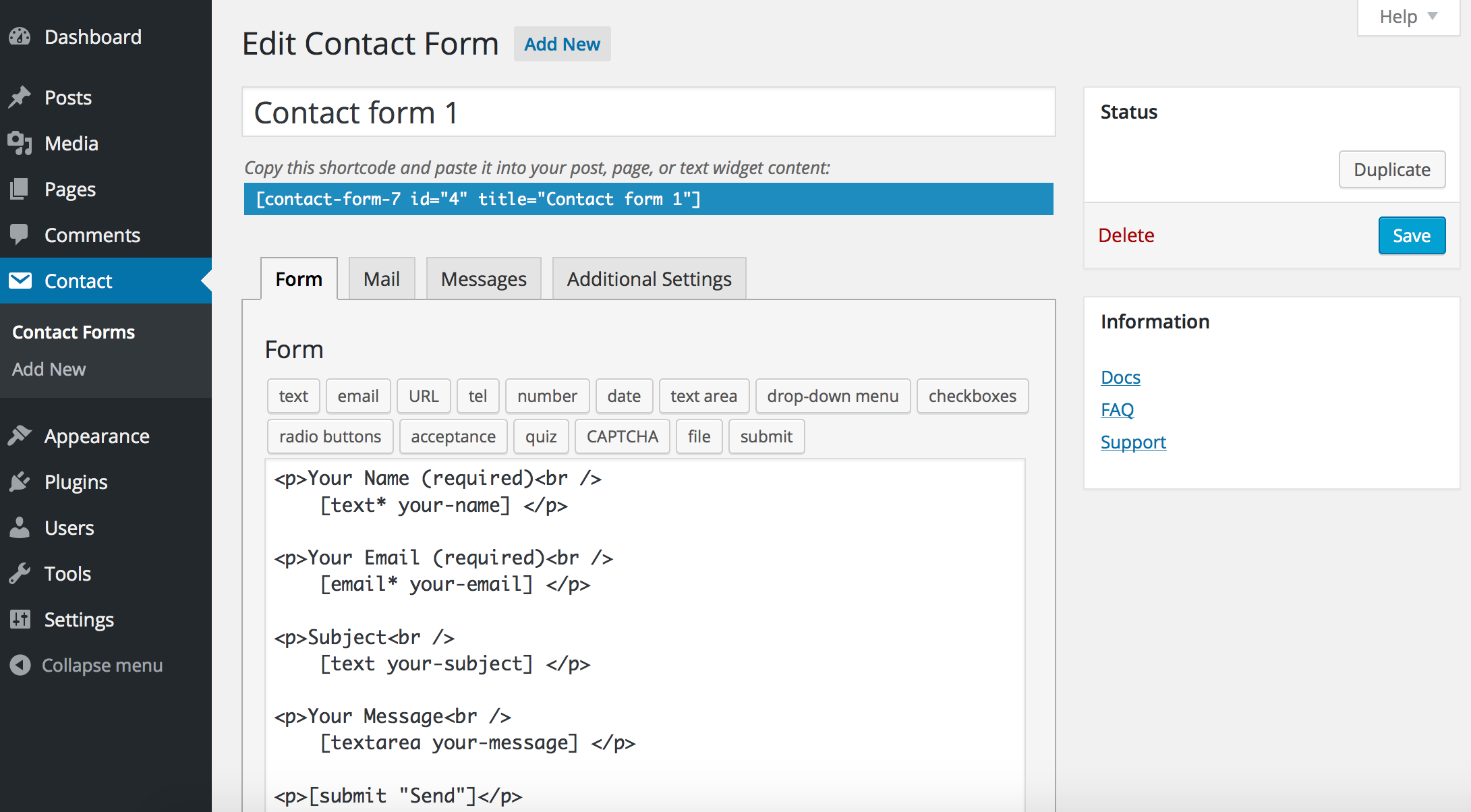 contact_form_7