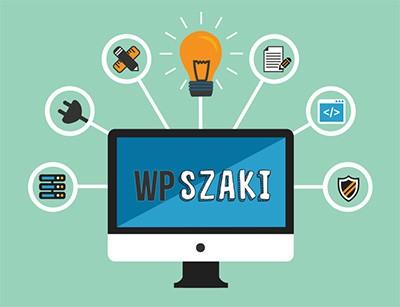 WPSzaki