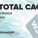 W3 Total Cache beállítási útmutató