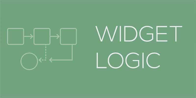widget_logic2