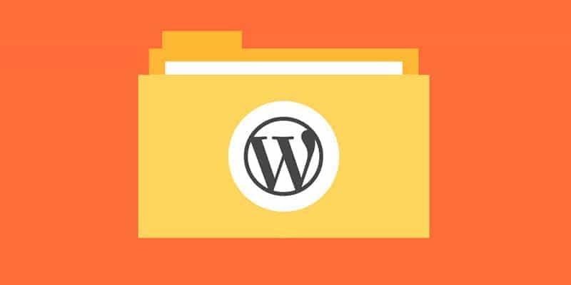 wordpress-alapismeretek