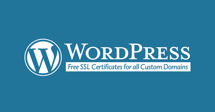 wordpresscom-ingyen-ssl