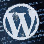 A PHP memórialimit megemelése WordPress oldalunknál