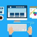 WordPress sablonkészítés (2. rész)