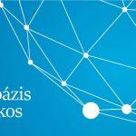 MySQL adatbázis kisokos