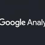 Google Analytics követőkód hozzáadása