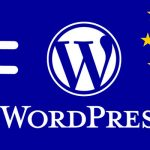 WordPress és a GDPR