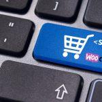 WooCommerce fizetési mód kikapcsolása megadott szállítási opció esetén