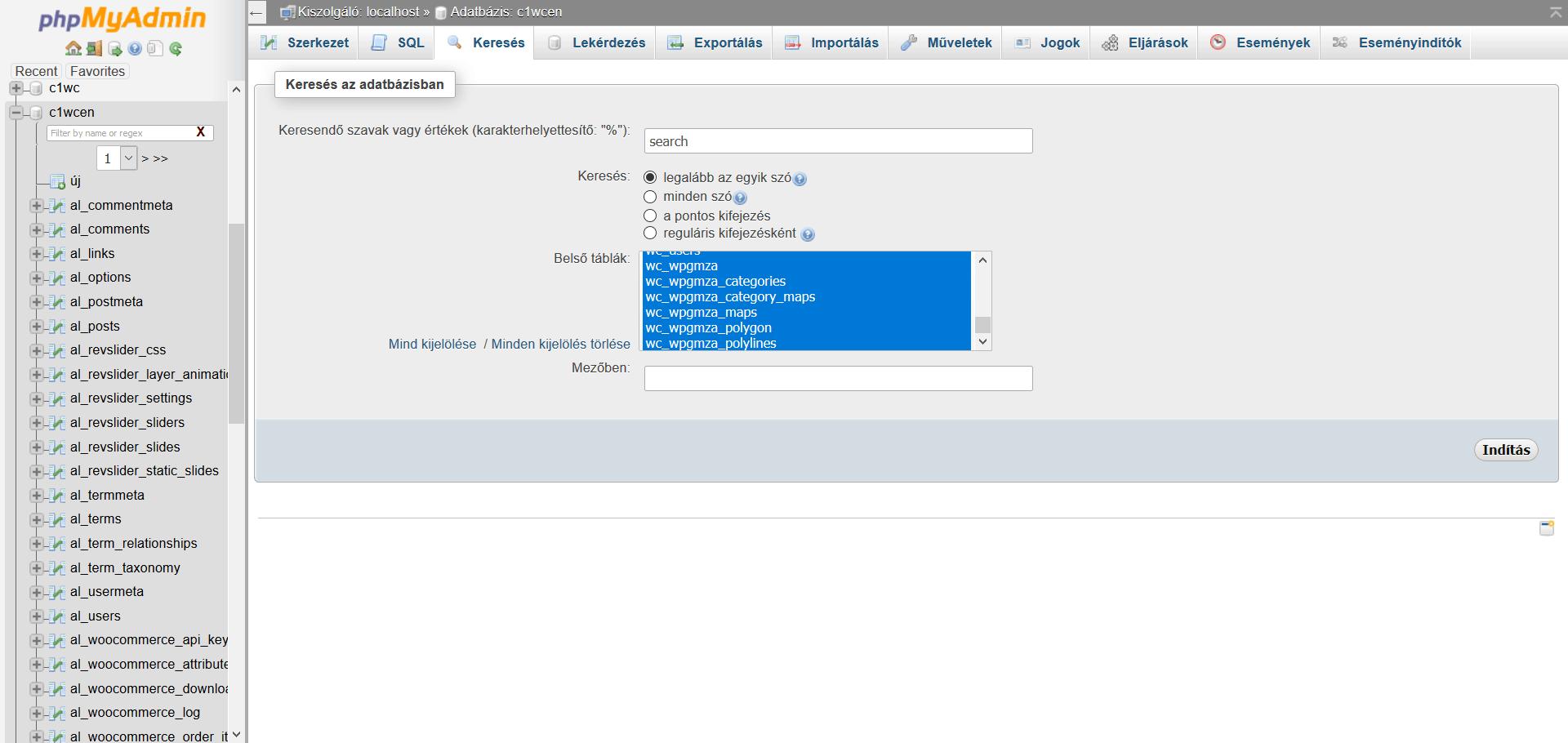 adx bináris opciók 60 másodperc